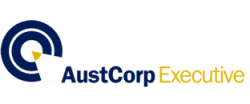 AustCorp-Logo.png